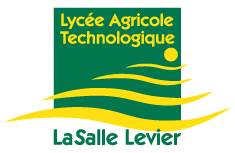 lycee-lasalle-levier
