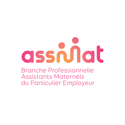 branche-professionnelle-assistant-maternel