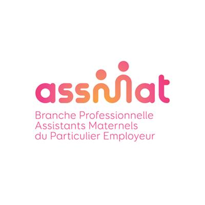 branche-professionnelle-assistant-maternel