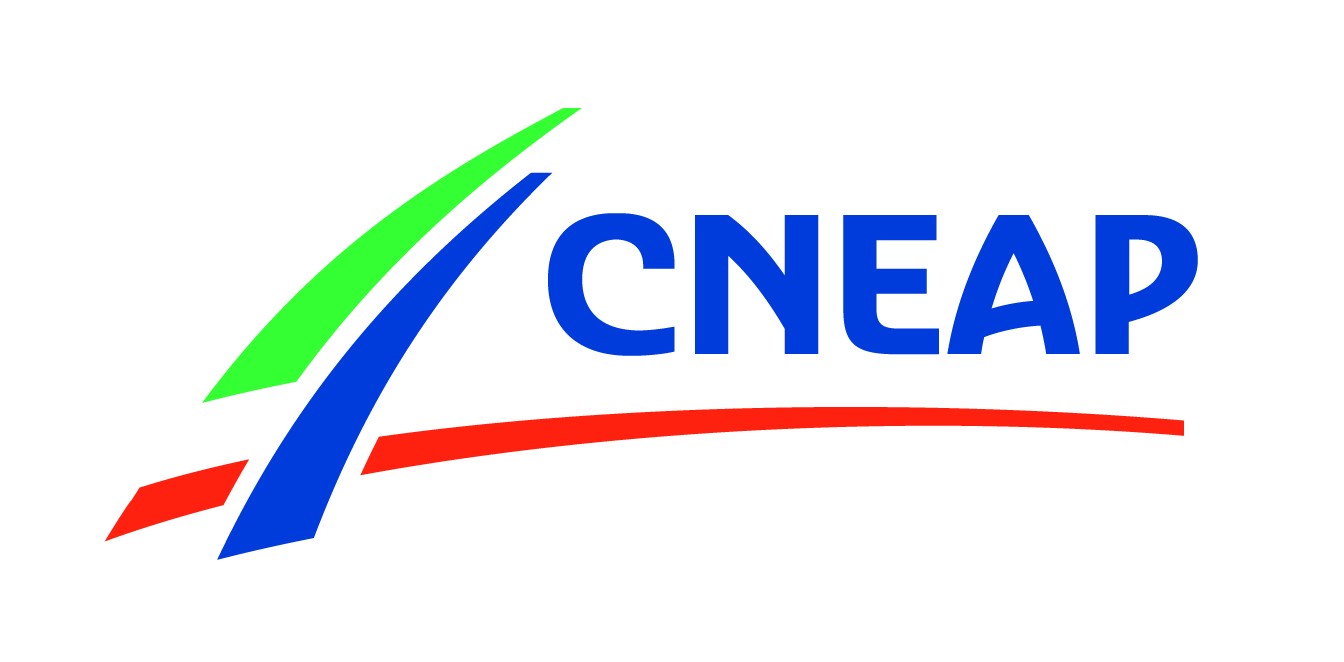 cneap