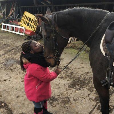 leap-lycee-denseignement-agricole-prive-la-providence